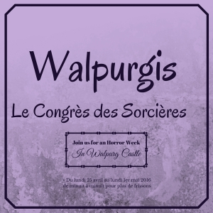 https://chroniqueslitteraires.wordpress.com/2016/04/24/walpurgis-le-congres-des-sorcieres/